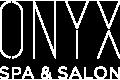 Onyx Spa Puyallup Logo